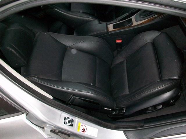 2006BMW32S15