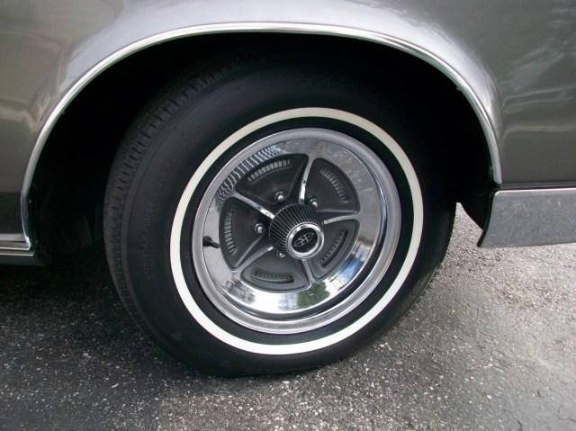 1967BuiRiv10